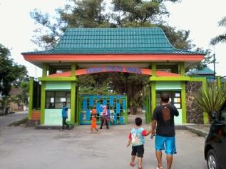 taman-wisata-umbul